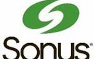 Sonus definiert Sicherheit in der Unternehmenskommunikation neu