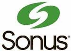 Bild von Sonus definiert Sicherheit in der Unternehmenskommunikation neu