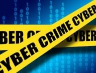 Jedes zweite mittelständische Unternehmen Opfer von Cyberangriffen