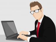 Gesünder arbeiten dank Prävention: Warum es sich auszahlt, in das Wohl seiner Mitarbeiter zu investieren