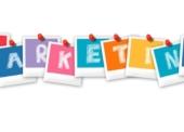 Das Fundament für Online-Marketing
