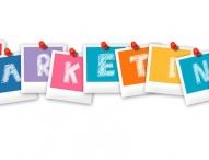 Vier Aufgaben beim Frühjahrsputz im Marketing