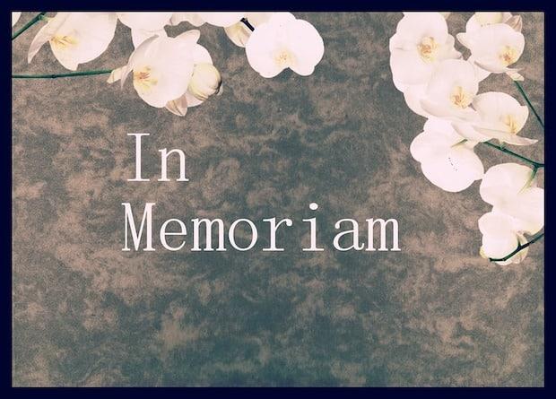 Photo of Gestalten Sie eine Trauerfeier persönlicher