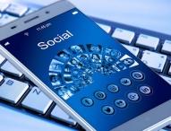 Die Bedeutung der sozialen Medien für den Mittelstand