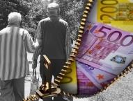 Riester-Rente: Neues Gesetz stärkt Geringverdiener