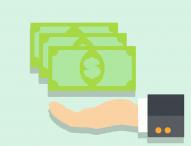 10 Faktoren, die das Gehalt beeinflussen