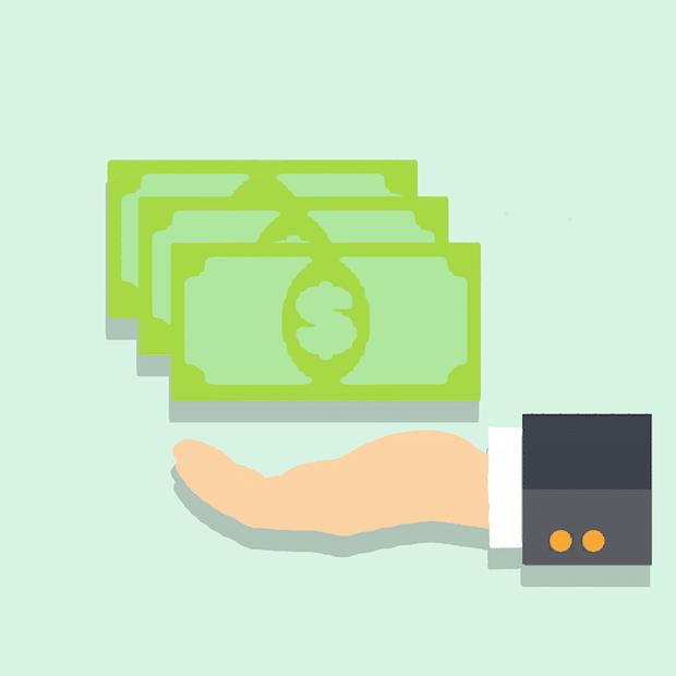 Photo of 10 Faktoren, die das Gehalt beeinflussen