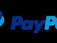 Ab sofort mit PayPal bei iTunes und im App Store zahlen