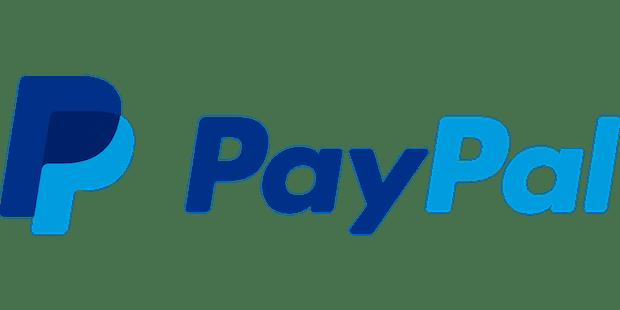 Photo of Ab sofort mit PayPal bei iTunes und im App Store zahlen