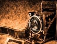 Mit VHS-Digitalisierung Aufnahmen vor ihrem Verfall bewahren