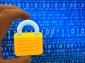 Sicherheits- und Datenschutzlücken in Apps: Wie Anwender Datenkraken erkennen