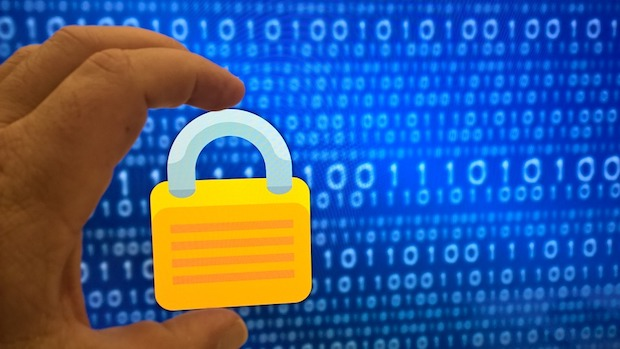 Bild von Sicherheits- und Datenschutzlücken in Apps: Wie Anwender Datenkraken erkennen