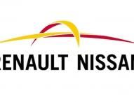 Renault-Nissan Allianz erzielt neuen Verkaufsrekord