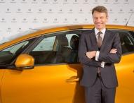 Renault legt in Deutschland um 16,5 Prozent zu – Wachstum fünfmal so stark wie der Markt
