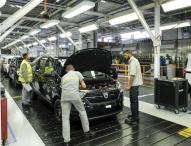 Renault Gruppe produziert einmillionstes Fahrzeug in Tanger