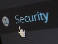 Top 3 Sicherheitsgefahren in Unternehmen: Malware, Menschen, Phishing