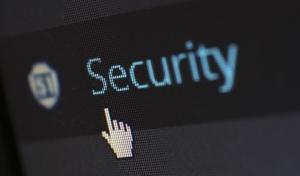 eco Verband: Tipps für interkulturelle IT-Security