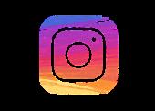 Instagram – Tipps für mehr Erflog