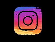 Tipps zum erfolgreichen Auftritt auf Instagram mit Mittelständlern