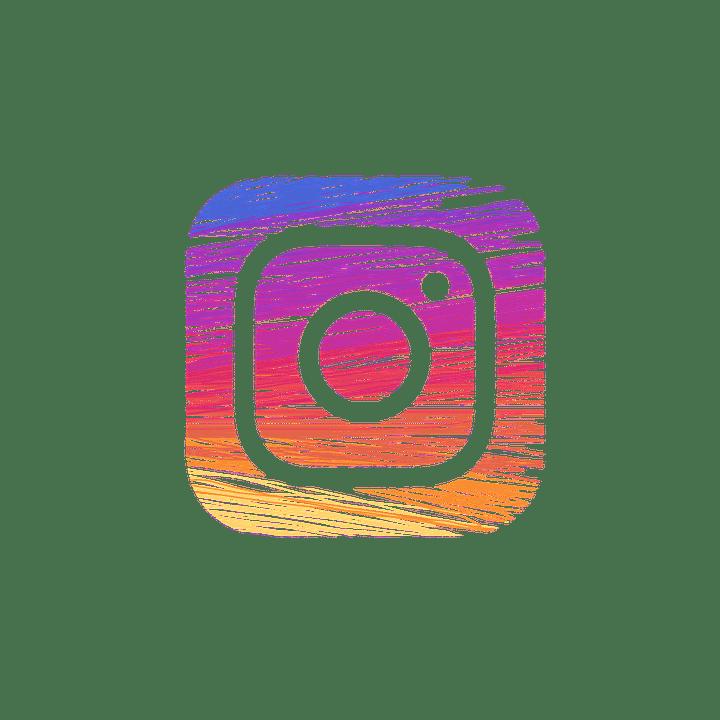 Bild von Tipps zum erfolgreichen Auftritt auf Instagram mit Mittelständlern