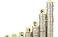 Was Sie über Deutschlands Steuern noch nicht wussten