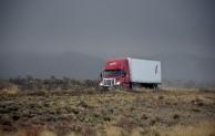LKW-Fahrer 4.0 – Wie Unternehmen umdenken müssen, um dringend gesuchte Fahrer zu finden