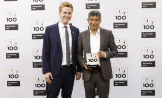 Unternehmensberatung ValueNet gehört bundesweit zu den TOP 100