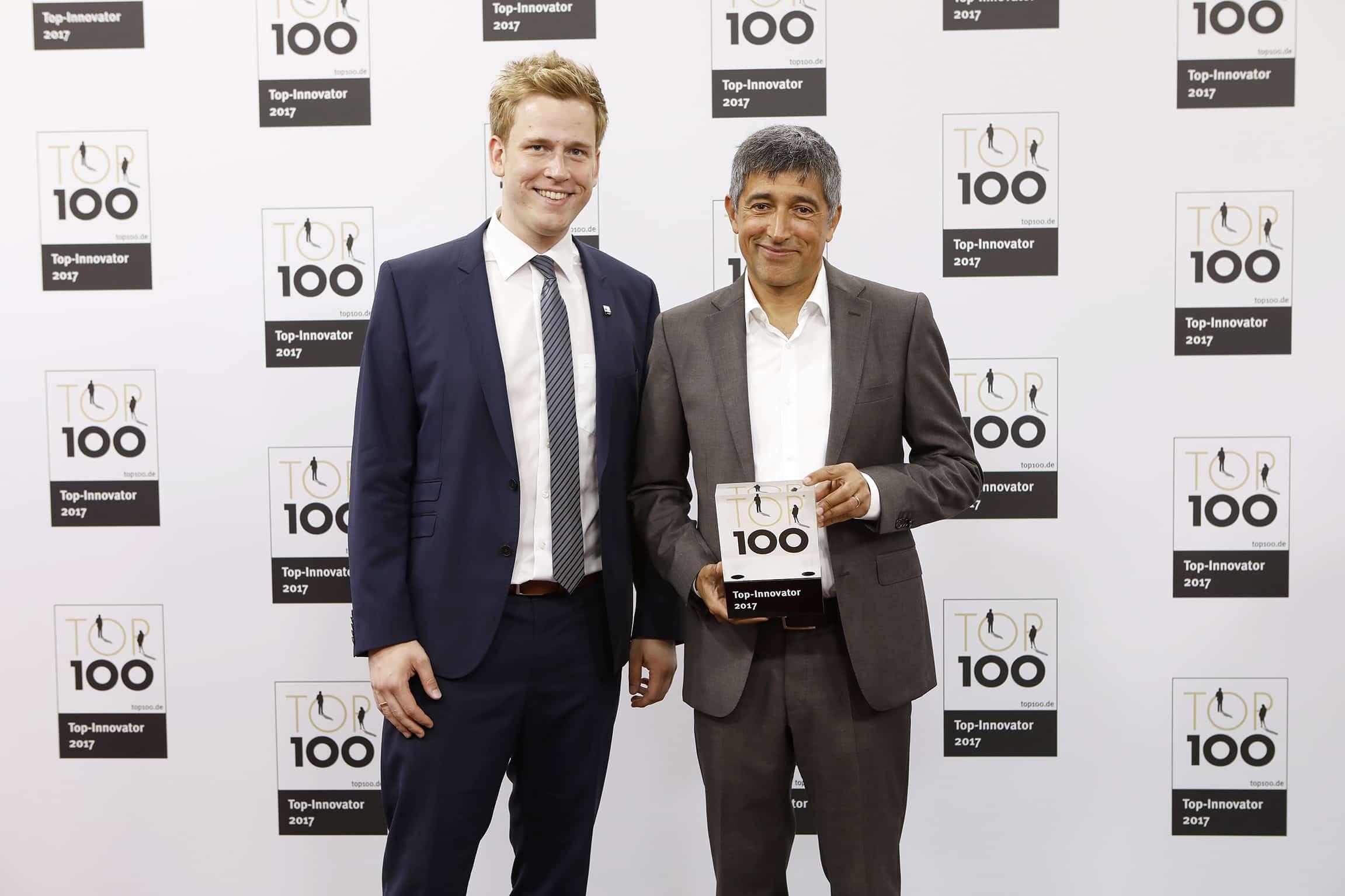 Photo of Unternehmensberatung ValueNet gehört bundesweit zu den TOP 100