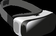 SYNGENIO ermöglicht Unternehmen den Sprung in die Virtual Reality