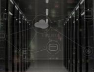 Alldomains.hosting – Webhosting und Domains aktuell zum Sonderpreis