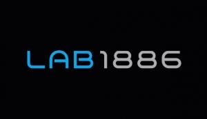 Neue Innovationsmaschinerie: Aus Business Innovation wird Lab1886