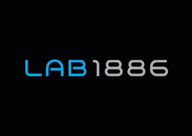 Photo of Neue Innovationsmaschinerie:  Aus Business Innovation wird Lab1886
