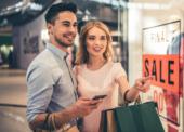 Erfolgskontrolle bei Online-Werbung möglich