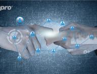 Aximpro geht mit Consol in die Big-Data-Welt