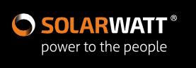Photo of SOLARWATT erweitert seinen Vertrieb