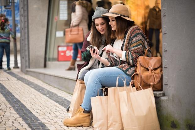 Bild von SIX Payment Services: Eine Omni-Channel-Strategie von gestern ist der Umsatzverlust von morgen