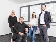 10 Jahre BENZ24: Online-Baustoffhändler wächst kontinuierlich