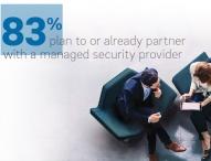5 Gründe, warum sich für Unternehmen ein Wechsel zu Managed Security Services Providern lohnt
