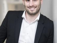 EUROMASTER stärkt den Nutzfahrzeug-Bereich: Philipp Braun ist neuer Marketing Business Manager Heavy