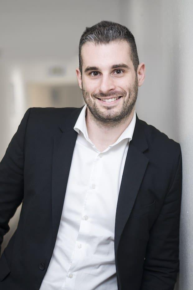 Photo of EUROMASTER stärkt den Nutzfahrzeug-Bereich: Philipp Braun ist neuer Marketing Business Manager Heavy