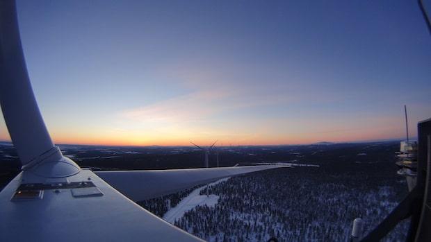 Photo of wpd windmanager mit drei neuen Projekten in Finnland