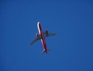 Air Berlin-Insolvenz: Das müssen Passagiere nun wissen