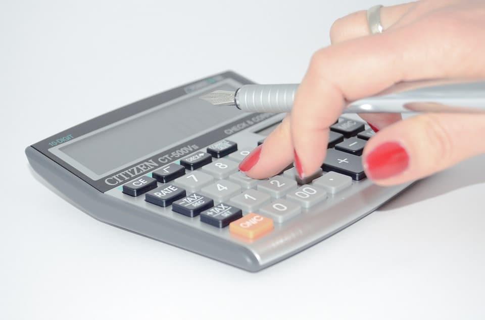 Photo of Deutsche wollen schärferes Vorgehen gegen Steuertricks