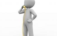 Praxisorientierte Digitalisierung: Doll + Leiber integriert intelligente Business-Telefonie