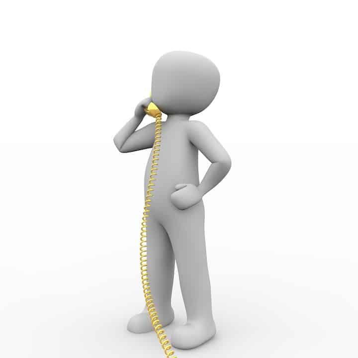 Photo of Praxisorientierte Digitalisierung: Doll + Leiber integriert intelligente Business-Telefonie