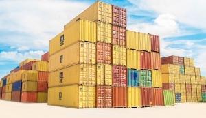 Xeneta: Erholung des Containermarkts in Sicht – aber für wie lange?