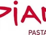 VAPIANO hat Take-Away und Lieferservice Stationen in 51 Restaurants eröffnet
