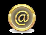 CSA: E-Mail Kampagnenerfolg erhöhen und rechtliche Risiken vermeiden