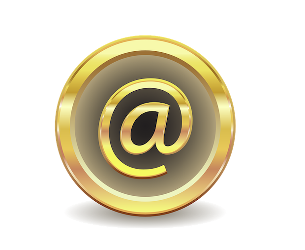 Photo of CSA: E-Mail Kampagnenerfolg erhöhen und rechtliche Risiken vermeiden