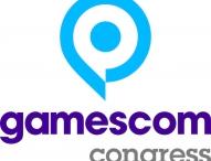 NRW-Wirtschaftsminister Andreas Pinkwart eröffnet gamescom congress 2017